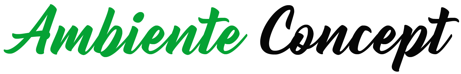LifeStyler-Netzwerk.de