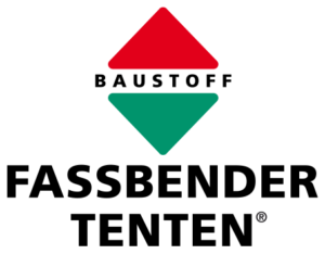 Fassbender_Tenten_Logo_web